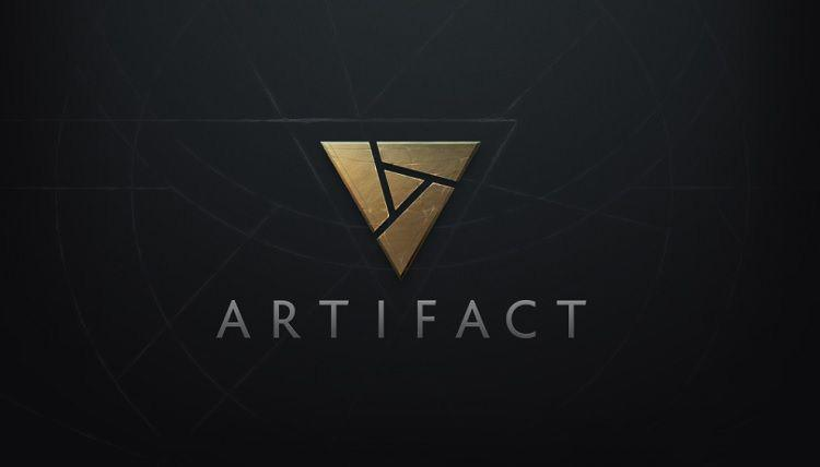 artifact steam多少钱